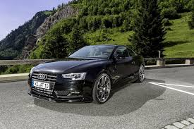 audi a4 coupe price audi a5 reviews specs prices top speed