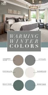 bluehomz solutions home auotmation home the 25 best pulte homes ideas on pinterest hallway paint colors