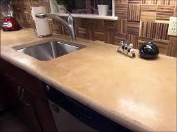 kitchen prefab granite countertops laminate kitchen countertops