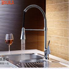 kitchen sink faucet reviews upc kitchen faucet reviews shopping upc kitchen faucet