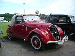 france peugeot peugeot 202 cabriolet 1938 voitures pinterest peugeot cars