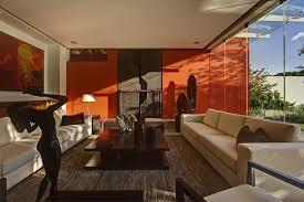 Livingroom Decor Ideas Mexican Interior Designcolorful Mexican Interior Design Living