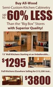 discount kraftmaid cabinets outlet call cls kitchens outlet for cabinets at a discount in columbus ohio