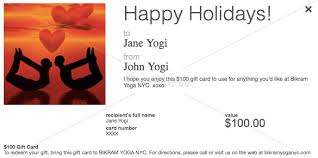 send gift cards by email online gift cards giving and receiving bode nyc