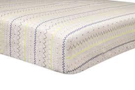 Mini Crib Comforter by Desert Dreams Mini 4 Piece Crib Bedding Set U0026 Reviews Allmodern