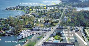 summer cottage rental on cape cod u2013 cape cod usa real estate