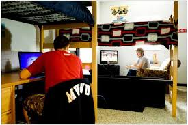 Howard University Dorm Rooms - mount vernon nazarene university ohio meeting and conference