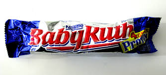 Top 10 Chocolate Bars In The World Top 10 Best Selling Candy Bars In The World