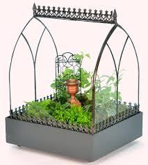 h potter wardian glass terrarium u0026 reviews wayfair