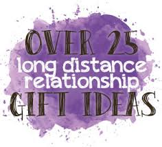 ldr activities page 1 long distance relationships 100 fun
