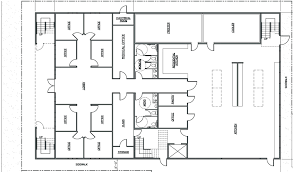 articles with small dental office floor plans tag dental office