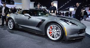 2015 corvette zr1 chevrolet to skip zr1 model for corvette stingray c7 or will it