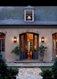 country french exteriors exterior country house designs best 25 home exteriors ideas on