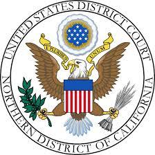 Oracle America, Inc. v. Google, Inc.