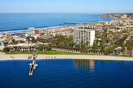 8 best mission beach hotels in san diego la jolla mom