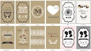 wedding seed packets vintage wedding personalized seed packets garden theme wedding