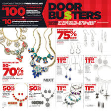 jcpenney black friday ad black friday ads