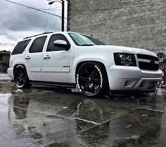 Chevy Tahoe 2014 Interior Best 25 Chevrolet Tahoe Ideas On Pinterest Tahoe Car 2015