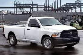 dodge ram 2500 2012 used 2012 ram 2500 for sale pricing features edmunds