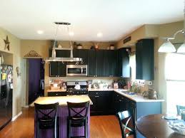 painting kitchen cabinets white before and after pictures diy or