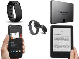 black friday deals on smart watches black friday deals save big on kindles smartphones smartwatches