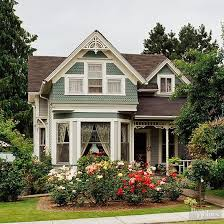 style home the 25 best style homes ideas on