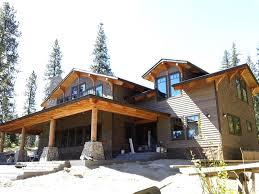 Home Decor Trims New Cedar Exterior Trim Home Decor Color Trends Luxury With Cedar