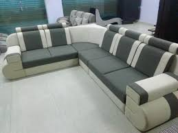 Images Of Sofa Set Designs Class Finished Corner Sofa Set Manufacturers And Wholesalers In