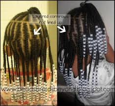 what is corn rowing in hair cornrowing tips for beginners how to line up layered cornrows
