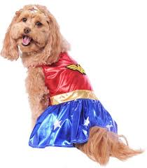 Red White Blue Halloween Costumes 12 Perfect Halloween Costumes Dog Amazon Prime