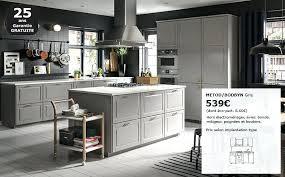 prix pose cuisine ikea cuisine prix cuisine ikea gris simple popular slider3 metod