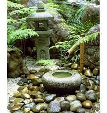 japanese garden design alternative garden design interior design