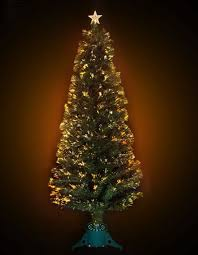 Commercial Christmas Decorations Cheltenham by Christmas Trees