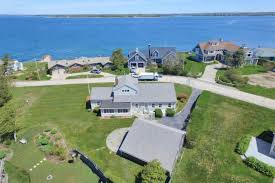 12 sunset point road north falmouth ma 02556 sotheby u0027s