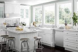 kitchen cabinet installation cost home depot brookfield base cabinets in pacific white kitchen the