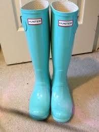 hunter rain boots black friday pink hunter boots the closet pinterest pink hunter boots