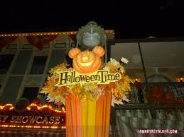 disney halloween theme background the cecil hotel iamnotastalker