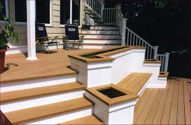 Exterior Stair Railing by 100 Exterior Stair Plans Fresh Outdoor Stairs With Exterior