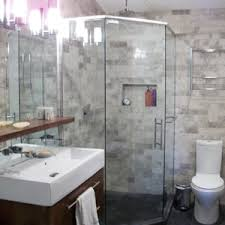 shower bathroom designs pictures of bathroom wall tile designs awesome ideas trends