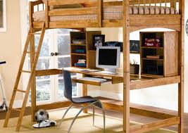 Cheap Bunk Bed Sets Bed Bunk Bed Furniture Appealing Bunk Bed Gallery Furniture