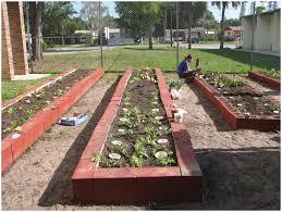 easy vertical gardening ideas for beginners simple garden designs