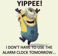 Friday Funny Meme - 25 funny friday memes page 7 quotes reviews
