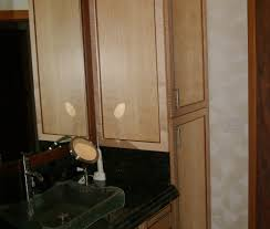 Bathroom Cabinet Small Cabinet Floating Bathroom Cabinet Brilliant Home Depot Floating