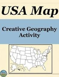 united states map with state names and capitals 282 best the 50 states images on 50 states grade 2