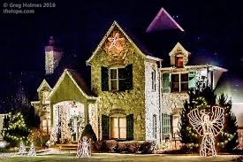 christmas lights in missouri the lope joplin mo christmas lights and events 2015