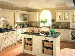 plans for kitchen islands kitchen island small kitchen island plan size of bar
