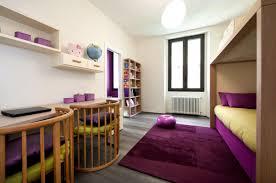 modern interior design designshuffle blog page 7
