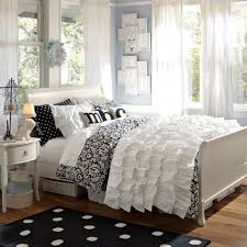 White Bedroom Decor Inspiration 100 Girls U0027 Room Designs Tip U0026 Pictures