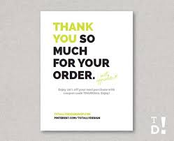 business thank you cards two tone business thank you card template coloring fonts shocking