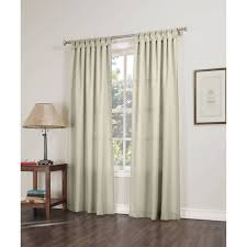 Noise Reduction Curtains Walmart by Bedroom Walmart Darkening Shades Walmart Online Curtains Walmart